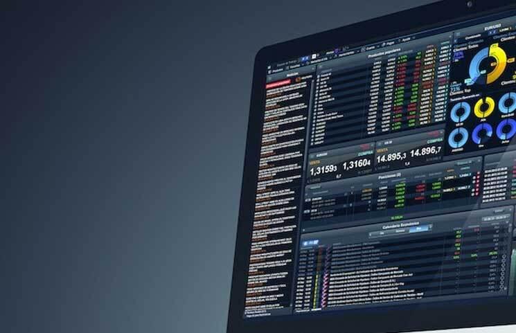 Interactive investor spread betting login to my facebook betting dbgpoker net help regulation cc