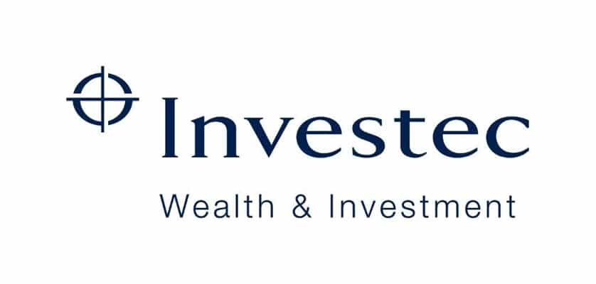 Investec wealth and investment fees trust aphantochilus cambridge investment research