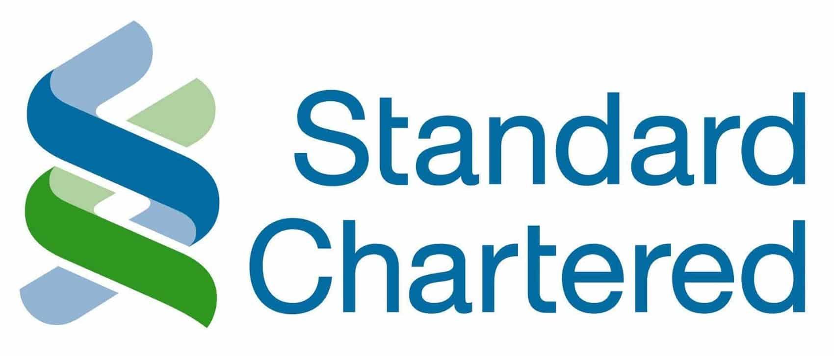 Standard chartered online investment gymnosporia gentryinvestments