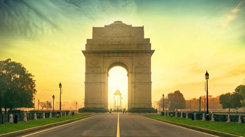 Best Savings Account 2021 Best Savings Accounts for NRIs and NRIs returning to India   Adam